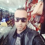 Photo Farid Medfouni, I'd like to meet a girl - Wamba: online chat & social dating