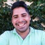Photo Matias Luciano, I'd like to meet a girl - Wamba: online chat & social dating