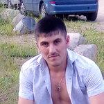 Photo Grigor Grigoryan, je recherche une femme âgé 18 - 20 ou 26 - 30 ans - Wamba