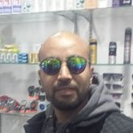 Photo Tiffour Ahmed, I'd like to meet a girl - Wamba: online chat & social dating