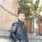 Foto Eduard, eu quero encontrar Mulher - Wamba: bate-papo & encontros online