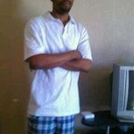 Photo Stephan, I'd like to meet a girl - Wamba: online chat & social dating