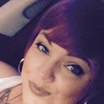 Photo Cara Kroes, I'd like to meet a guy - Wamba: online chat & social dating
