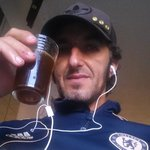 Photo Sofiane, I'd like to meet a girl - Wamba: online chat & social dating