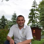 Snimka David Abrahamyan,Iskam da sreschna s zhena - Wamba: onlajn chat & soushl dejtig