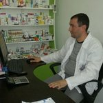 Photo Khachatur Pahlevanyan, I'd like to meet a girl - Wamba: online chat & social dating