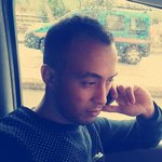 Photo Dady Dek, I'd like to meet a girl - Wamba: online chat & social dating