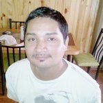 Photo Charlyescobar, je recherche une femme âgé 21 - 40 ans - Wamba