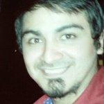 Foto Maxi, eu quero encontrar Homem com idade de 26 - 40 anos de idade  - Wamba: bate-papo & encontros online