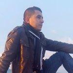 Foto de Houssem Boukhentef, Estoy buscando Mujer - Wamba