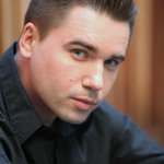 Photo Maxim, I'd like to meet a girl - Wamba: online chat & social dating