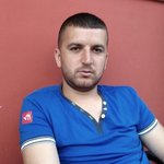 Photo Tony, I'd like to meet a girl - Wamba: online chat & social dating