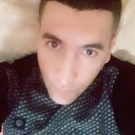 Photo Fateh, I'd like to meet a girl - Wamba: online chat & social dating