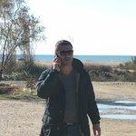 Foto Bdrdjketix, Saya sedang mencari Wanita - Wamba