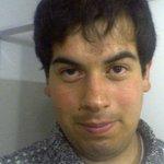 Foto Francisco, Saya sedang mencari Wanita - Wamba