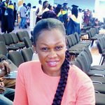 Photo Ivy, I'd like to meet a guy - Wamba: online chat & social dating