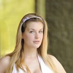 Photo Rebecca, I'd like to meet a guy - Wamba: online chat & social dating