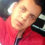 Photo Yassin Inzo, I'd like to meet a girl - Wamba: online chat & social dating