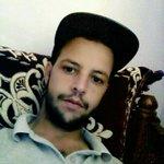 Photo Riad Riad, je recherche Femme - Wamba