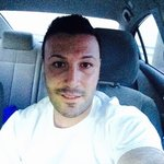 Photo Danny, I'd like to meet a girl - Wamba: online chat & social dating