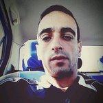 Foto Nabill Nabil, eu quero encontrar Mulher - Wamba: bate-papo & encontros online
