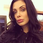Photo Arlene, I'd like to meet a guy - Wamba: online chat & social dating