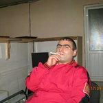 Photo Ara Poghosyan, je recherche une femme - Wamba
