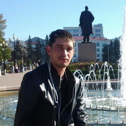 Вип девушки в южно сахалинске
