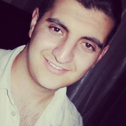 free dating in armenia