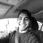 Snimka Joel Hirezi,Iskam da sreschna s zhena - Wamba: onlajn chat & soushl dejtig