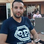 Photo Mounir, I'd like to meet a girl - Wamba: online chat & social dating