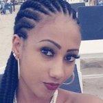 Photo Sandra, I'd like to meet a guy - Wamba: online chat & social dating