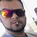 Photo Willy Banat, I'd like to meet a girl - Wamba: online chat & social dating