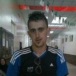 Photo Karim, I'd like to meet a girl aged 18 - 30 years old - Wamba: online chat & social dating