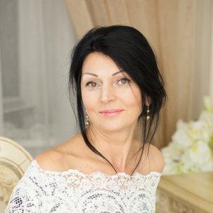 Знакомства сайт знакомств украина