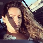 Photo Genevieve, I'd like to meet a guy - Wamba: online chat & social dating
