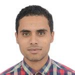 Foto Nadjm Dan, eu quero encontrar Mulher com idade de 18 - 30 anos de idade  - Wamba: bate-papo & encontros online
