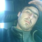 Photo Garojan, I'd like to meet a girl - Wamba: online chat & social dating