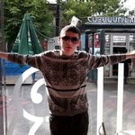 Photo Mamik Demirtshyan, I'd like to meet a girl aged 18 - 25 years old - Wamba: online chat & social dating