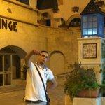 Foto Abdallah, eu quero encontrar Mulher - Wamba: bate-papo & encontros online