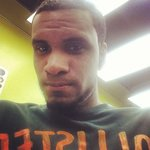 Photo Keury Fajardo, I'd like to meet a girl - Wamba: online chat & social dating