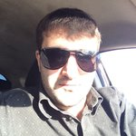 Photo Artem, I'd like to meet a girl aged 26 - 35 years old - Wamba: online chat & social dating