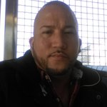 Photo Jose Velez, I'd like to meet a girl - Wamba: online chat & social dating