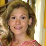 Photo Vanessa, I'd like to meet a guy - Wamba: online chat & social dating