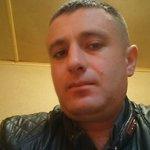 Snimka Edik Mkhitaryan,Iskam da sreschna s zhena - Wamba: onlajn chat & soushl dejtig