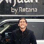 Snimka Rehim Gulieff,Iskam da sreschna s zhena - Wamba: onlajn chat & soushl dejtig