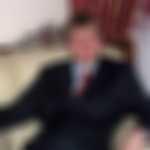 Photo Ruslan, I'd like to meet a girl - Wamba: online chat & social dating