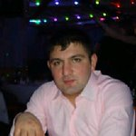 Photo Gexam, I'd like to meet a girl - Wamba: online chat & social dating