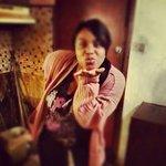 Photo Kiki, I'd like to meet a girl - Wamba: online chat & social dating