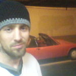 Photo Cory, I'd like to meet a girl aged 18 - 40 years old - Wamba: online chat & social dating